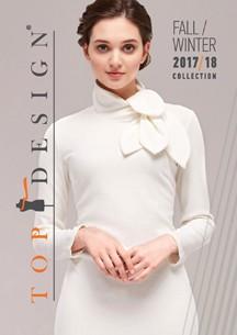Коллекция Topdesign