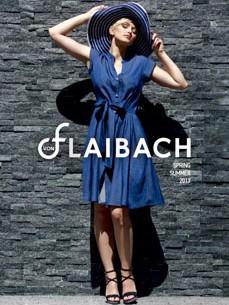 Коллекция FLAIBACH