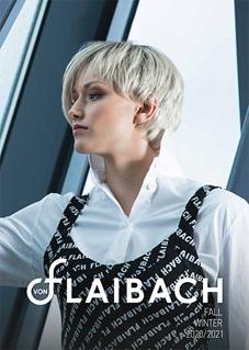 FLAIBACH