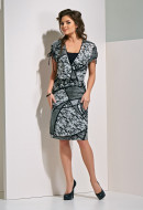 td-cat-ss14-print-pages_Page_064_Image_0001