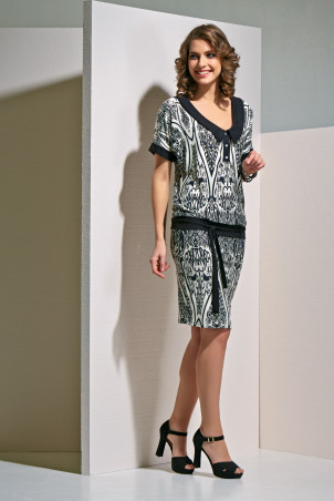 td-cat-ss14-print-pages_Page_068_Image_0001
