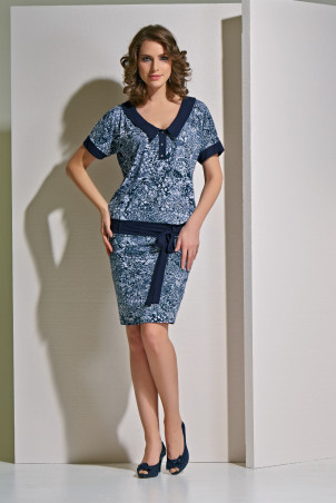 td-cat-ss14-print-pages_Page_069_Image_0001