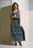 td-cat-ss14-print-pages_Page_072_Image_0001