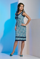 td-cat-ss14-print-pages_Page_080_Image_0001