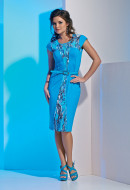 td-cat-ss14-print-pages_Page_081_Image_0001