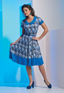 td-cat-ss14-print-pages_Page_083_Image_0001