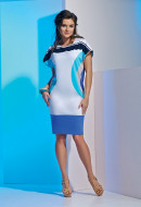 td-cat-ss14-print-pages_Page_087_Image_0001