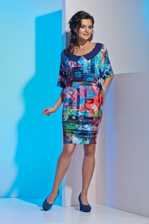 td-cat-ss14-print-pages_Page_092_Image_0001