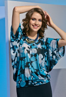 td-cat-ss14-print-pages_Page_096_Image_0001