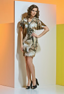td-cat-ss14-print-pages_Page_110_Image_0001