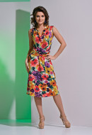 td-cat-ss14-print-pages_Page_126_Image_0001