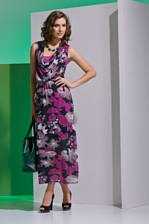td-cat-ss14-print-pages_Page_131_Image_0001