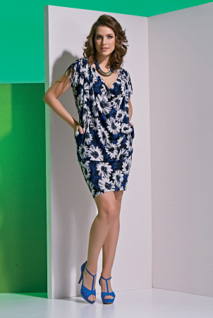 td-cat-ss14-print-pages_Page_141_Image_0001