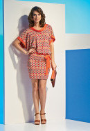 td-cat-ss14-print-pages_Page_152_Image_0001
