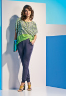 td-cat-ss14-print-pages_Page_158_Image_0001_