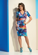 td-cat-ss14-print-pages_Page_164_Image_0001