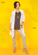 td-cat-ss15-jpg-model-31