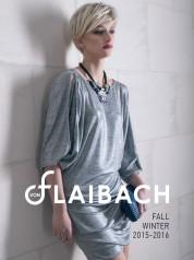 Коллекция Flaibach Осень-Зима 2015 / 2016
