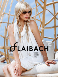 Flaibach Лето 2015