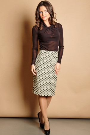 В5_125_jumper PB5_04_skirt