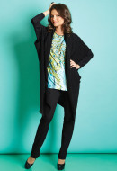 B5_103_jacket PB5_52_tunic B5_098_trousers
