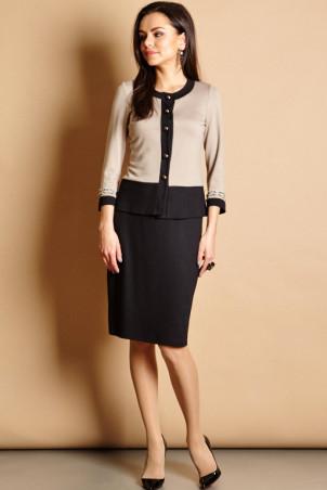 B5_166_jacket B5_197_skirt