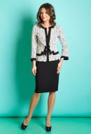 PB5_17_jacket B5_197_skirt