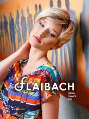 Flaibach Весна-Лето 2016