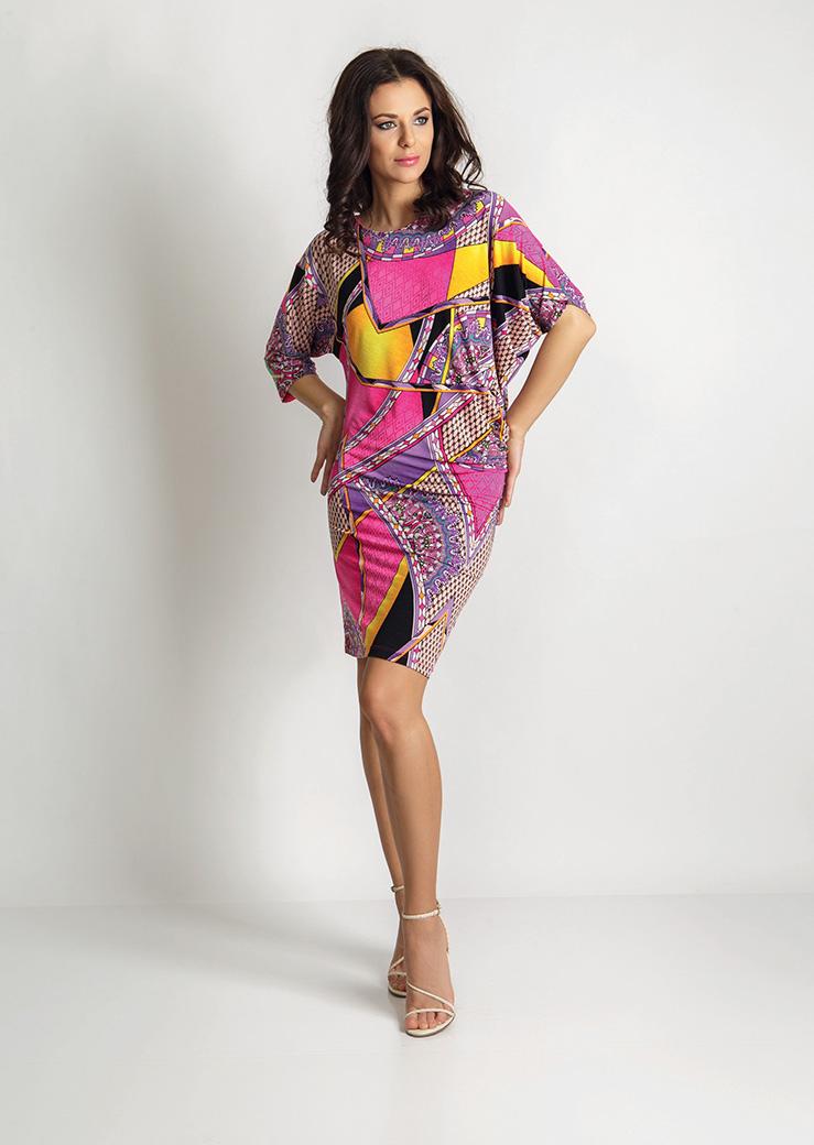 Женская Одежда Олар