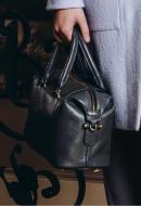 W6FB01 bag