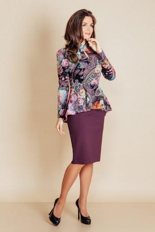B6_055_blouse B6_056_skirt
