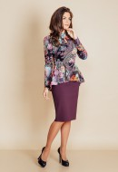 B6_055_blouse B6_056_skirt