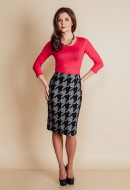 B6_101_jumper B6_096_skirt