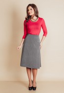 B6_101_jumper B6_097_skirt