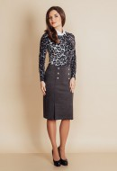 B6_102_blouse B6_095_skirt