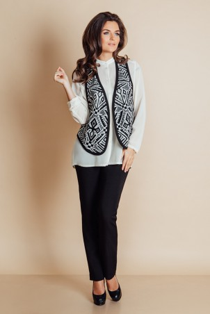 B6_103_vest B6_120_blouse PB6_50_trousers
