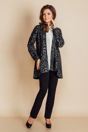 B6_107_jacket B6_120_blouse PB6_50_trousers