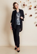 NB6_12_jacket NB6_13_blouse NB6_50_trousers