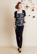 NB6_14_blouse NB6_50_trousers