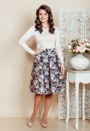 PB6_22_skirt