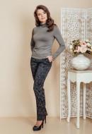 PB6_25_trousers