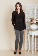 PB6_26_blouse PB6_32_trousers