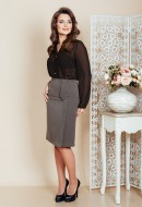 PB6_26_blouse PB6_33_skirt