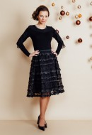 PB6_38_blouse NB6_29_skirt