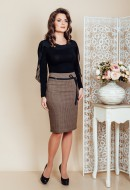 PB6_38_blouse PB6_41_skirt