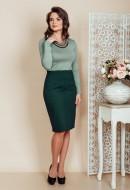 PB6_44_skirt