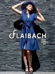 Flaibach Весна-Лето 2017