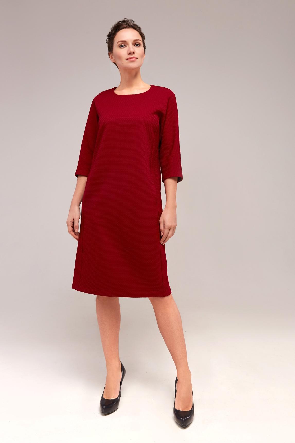 Женская Одежда Top Design