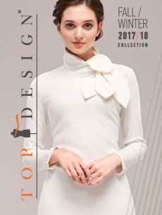 Topdesign Осень-Зима 2017 / 2018