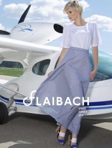 Flaibach Весна-Лето 2018